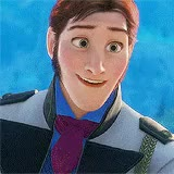 Watch and share Prince Hans GIFs and Helsaluver GIFs on Gfycat