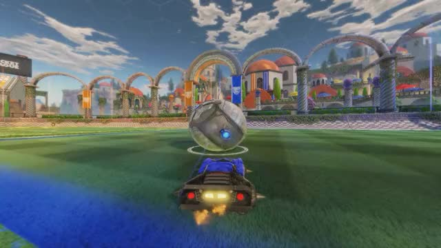 Watch Untitled GIF on Gfycat. Discover more Rocket League, rocketleague GIFs on Gfycat