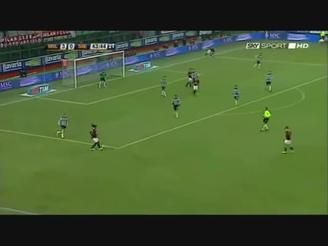 Watch and share Ronaldinho GIFs and Golazo GIFs on Gfycat