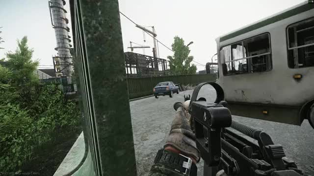 Watch and share Escape From Tarkov 2019.07.30 - 00.14.44.114.DVR GIFs by mattyb21 on Gfycat