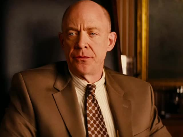 Watch and share J.k. Simmons GIFs and J K Simmons GIFs by MikeyMo on Gfycat
