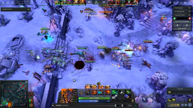Watch Dota 2 2019.02.09 - 01.38.25.04 GIF on Gfycat. Discover more dota2 GIFs on Gfycat