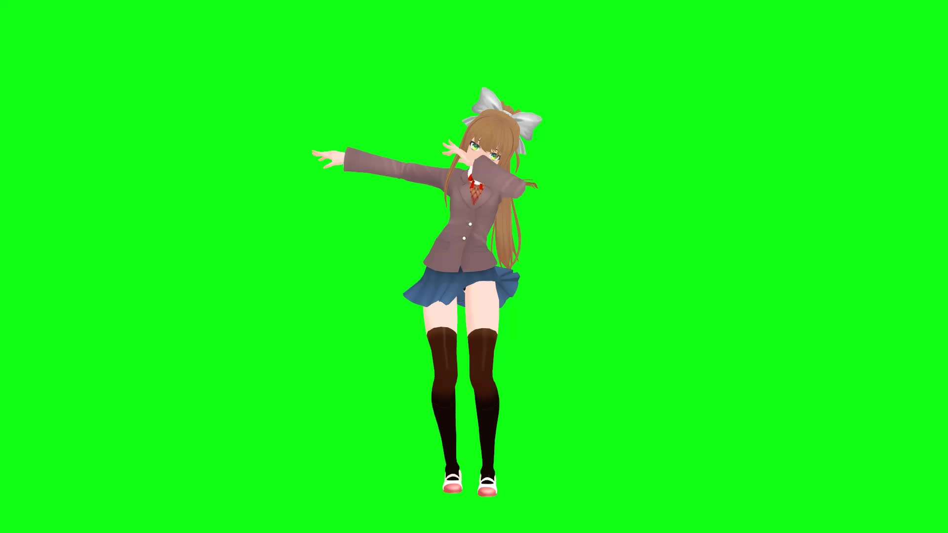 amp; Make By Gfycat gameguy Gif Infinite Gifs Find Dab Share