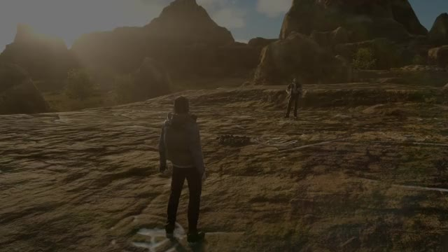 Watch and share Ps4share GIFs and Ffxv GIFs by IzThatit on Gfycat