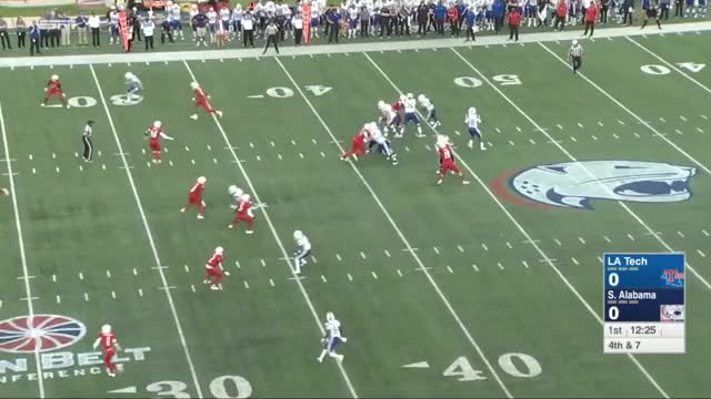 Watch and share Three Picks GIFs by Pistols Firing on Gfycat