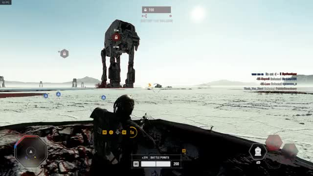 Watch and share Star Wars Battlefront II (2017) 2018.05.06 - 15.38.07.03.DVR GIFs by nova_spartan on Gfycat