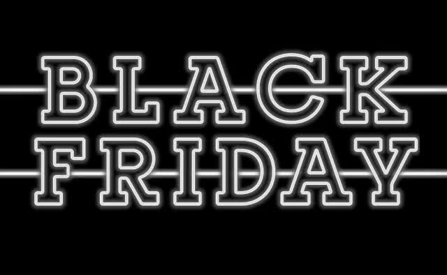 Watch this black friday GIF by GIF Queen (@ioanna) on Gfycat. Discover more black, black friday, buy, crazy, cyber monday, discount, friday, offer, run, sale, shop, shopping, thanksgiving GIFs on Gfycat