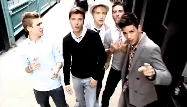 Watch and share Auryn GIFs and Music GIFs on Gfycat