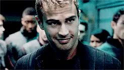 Watch and share Tobias Eaton GIFs and All Edits GIFs on Gfycat
