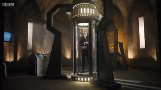 Watch and share Peter Capaldi GIFs and Celebs GIFs on Gfycat