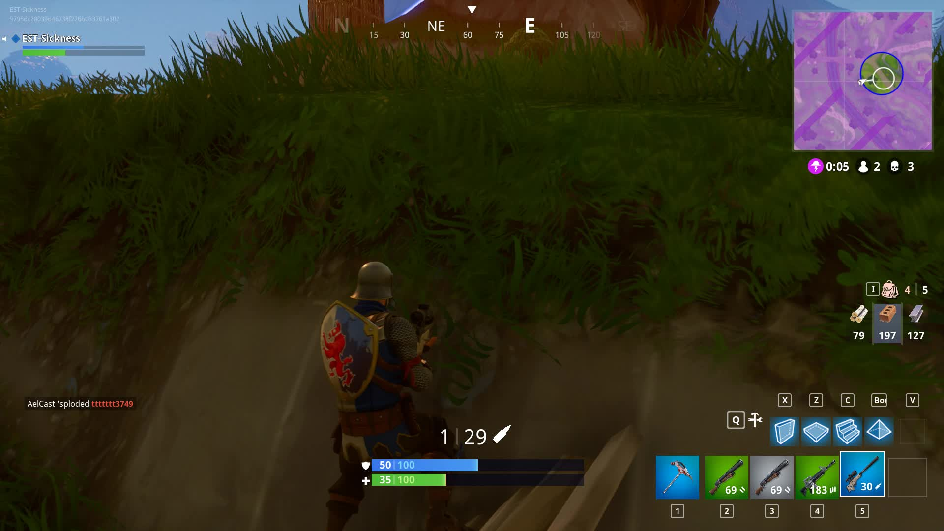 FortNiteBR, Fortnite, whatever GIFs
