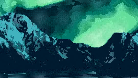Watch aurora borealis GIF on Gfycat. Discover more related GIFs on Gfycat