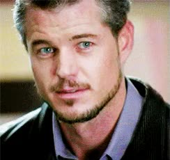 Watch this trending GIF on Gfycat. Discover more eric dane GIFs on Gfycat