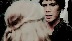 Watch legend GIF on Gfycat. Discover more 100*, 500, bellarke, bellarkeanonymous, bellarkeedit, bffnet, can comeone point me in their direction, i couldn't find the official source, jenyegifs*, mine, so if the author has a tumblr, the100daily, the100edit GIFs on Gfycat