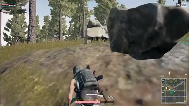 Watch PUBG GIF on Gfycat. Discover more players, pubg, unknown GIFs on Gfycat