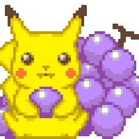 Watch Grape GIF on Gfycat. Discover more related GIFs on Gfycat