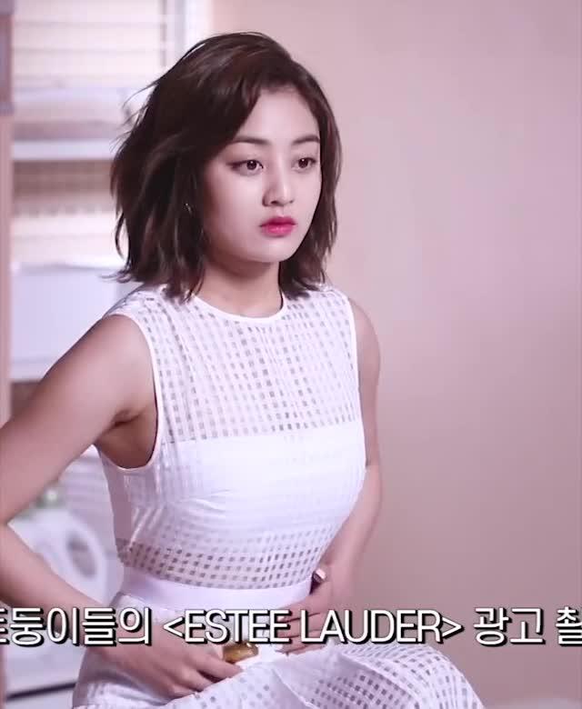 Watch and share Jihyo GIFs and Twice GIFs by JannisWentTwice on Gfycat
