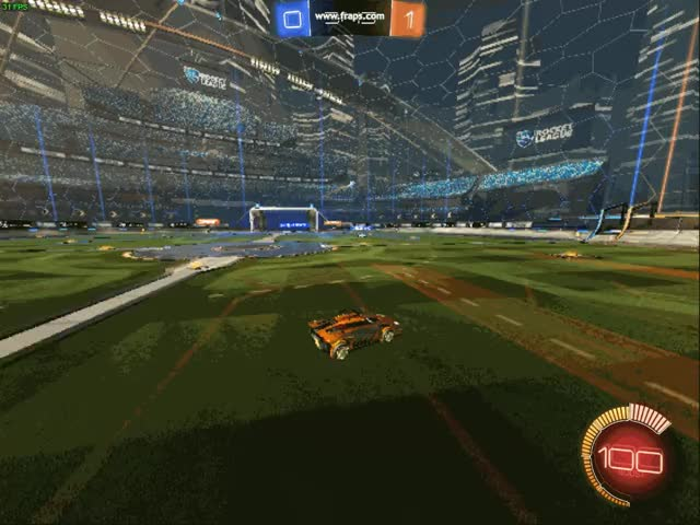 Watch and share RL Double Tap GIFs on Gfycat