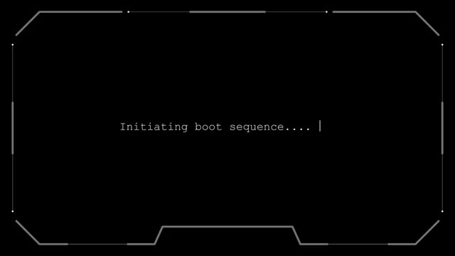 Watch and share Boot GIFs by missedstake on Gfycat