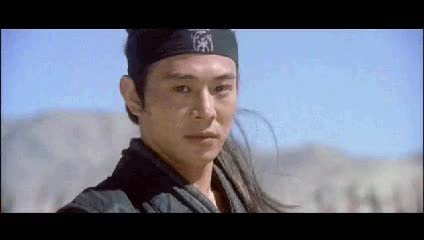 Watch Jet Li GIF on Gfycat. Discover more related GIFs on Gfycat