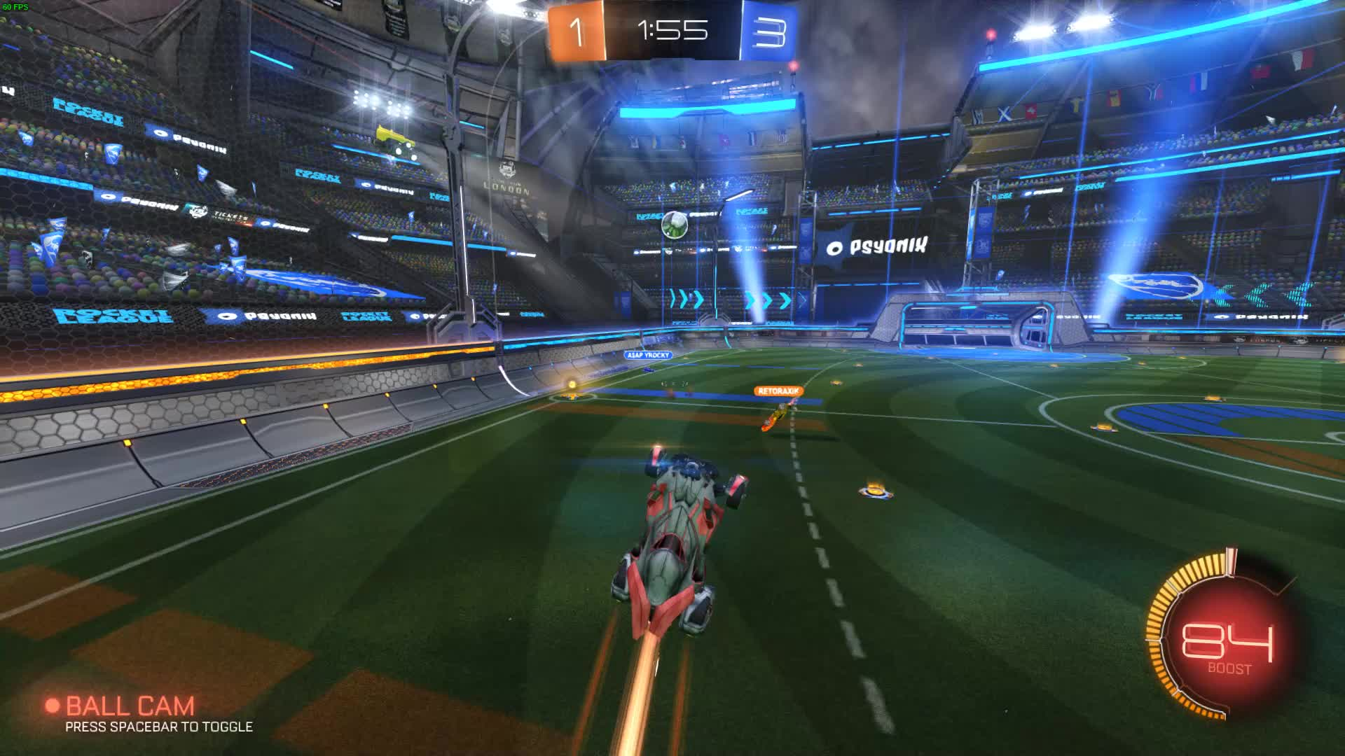 RocketLeague, vlc-record-2018-06-13-21h07m49s-Rocket League 2018.06.13 - 18.41.41.03.DVR.mp4- GIFs