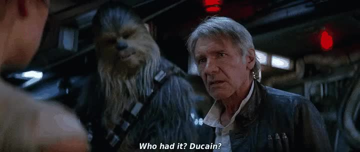 harrison ford, star wars the force awakens, the force awakens, Harrison Ford The Force Awakens GIFs