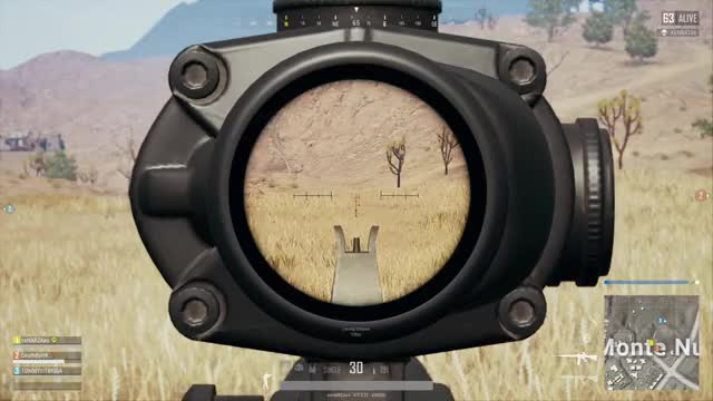 Watch Pubg GIF by Gamer DVR (@xboxdvr) on Gfycat. Discover more PLAYERUNKNOWNSBATTLEGROUNDS, oxHARZAxo, xbox, xbox dvr, xbox one GIFs on Gfycat