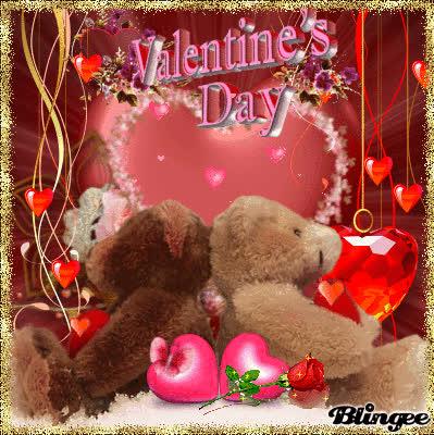 valentine c GIFs