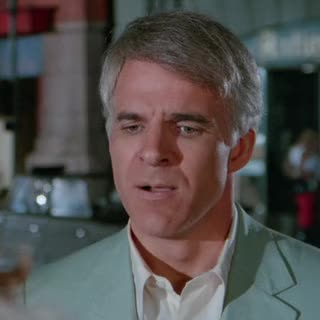 Watch and share Steve Martin GIFs and Celebs GIFs on Gfycat