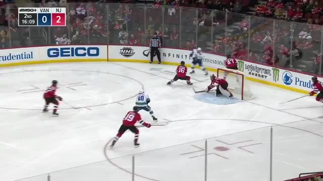 Watch and share Vancouver Canucks GIFs and Hockey GIFs on Gfycat