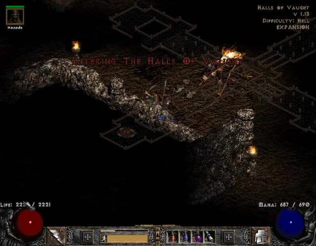 Watch monkaS might GIF on Gfycat. Discover more pathofexile GIFs on Gfycat