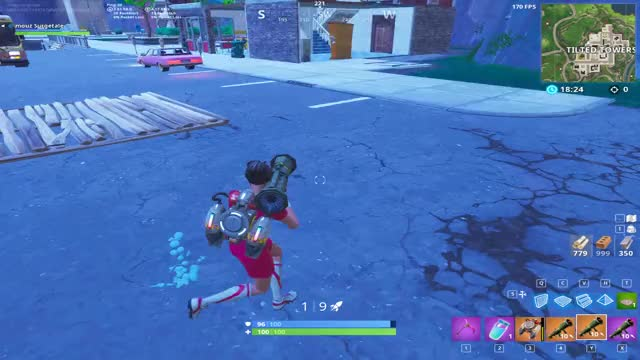 Watch and share Rocket Ride GIFs on Gfycat