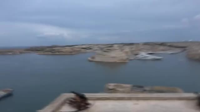 Watch Anomaly goes to Malta GIF on Gfycat. Discover more Anomaly, Japan, Malta, anomalyxd, denmark, face, meme, papa, papanomaly, reveal, studenten, vlog GIFs on Gfycat