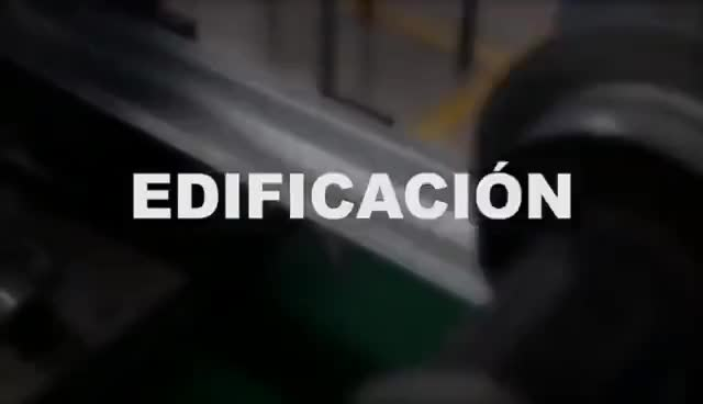 Watch and share Laminados Industriales Institucional GIFs on Gfycat