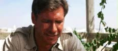 Watch Indiana Jones GIF on Gfycat. Discover more related GIFs on Gfycat