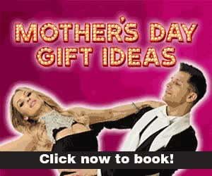 Watch and share CML 01224 Mothers-Day-MPU-animated (1) GIFs on Gfycat