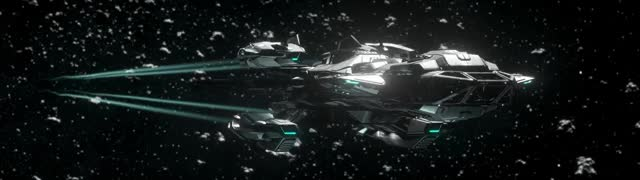 Watch and share Star Citizen 19.51.31.18 1 GIFs by TrazosD on Gfycat