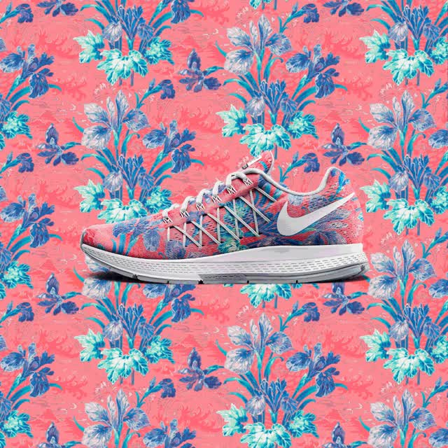 Watch and share Nike Photosynthesis Zoom Pegasus Release Graphics And Video For Instagram, Twitter, Facebook, And Nike.com. GIFs on Gfycat