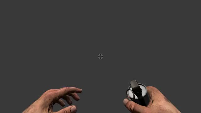 Watch 0000-0132 GIF by Troy Irving (@troyirving) on Gfycat. Discover more related GIFs on Gfycat