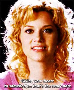 Watch and share One Tree Hill GIFs and Peyton Sawyer GIFs on Gfycat