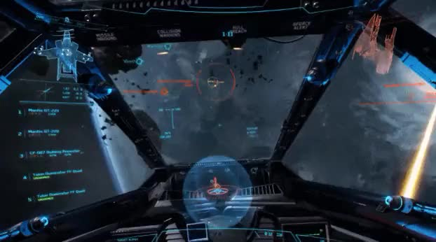 Watch and share Starcitizen GIFs by winterblink on Gfycat