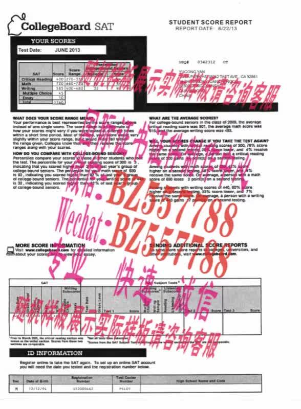 Watch and share 做个假的静冈英和学院毕业证成绩单大学毕业证成绩单[咨询微信:BZ557788]办理世界各国证书证件 GIFs on Gfycat