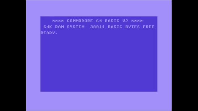 Watch C64: Voodoo Castle GIF on Gfycat. Discover more Commodore 64 (Video Game Platform), voodoo castle GIFs on Gfycat