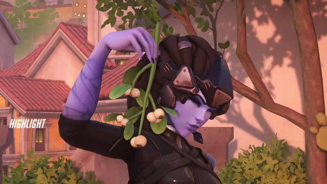 Watch colorblind 19-01-27 03-05-14 GIF by @tripleeph on Gfycat. Discover more overwatch, widowmaker GIFs on Gfycat