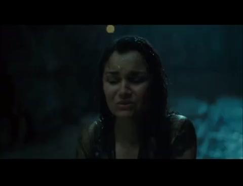 Les Miserables - On My Own (2012) full version GIFs