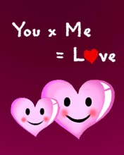Watch and share Cute Love Animated GIFs on Gfycat