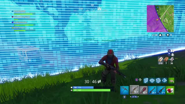 Watch this GIF by Gamer DVR (@xboxdvr) on Gfycat. Discover more FortniteBattleRoyale, RedLightDrive, xbox, xbox dvr, xbox one GIFs on Gfycat