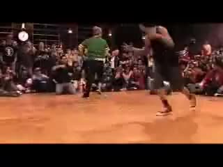 Watch and share Bboy Luigi GIFs and Coindrop GIFs on Gfycat