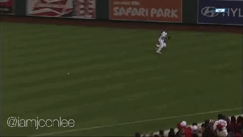 Watch and share Josh-hamilton GIFs on Gfycat