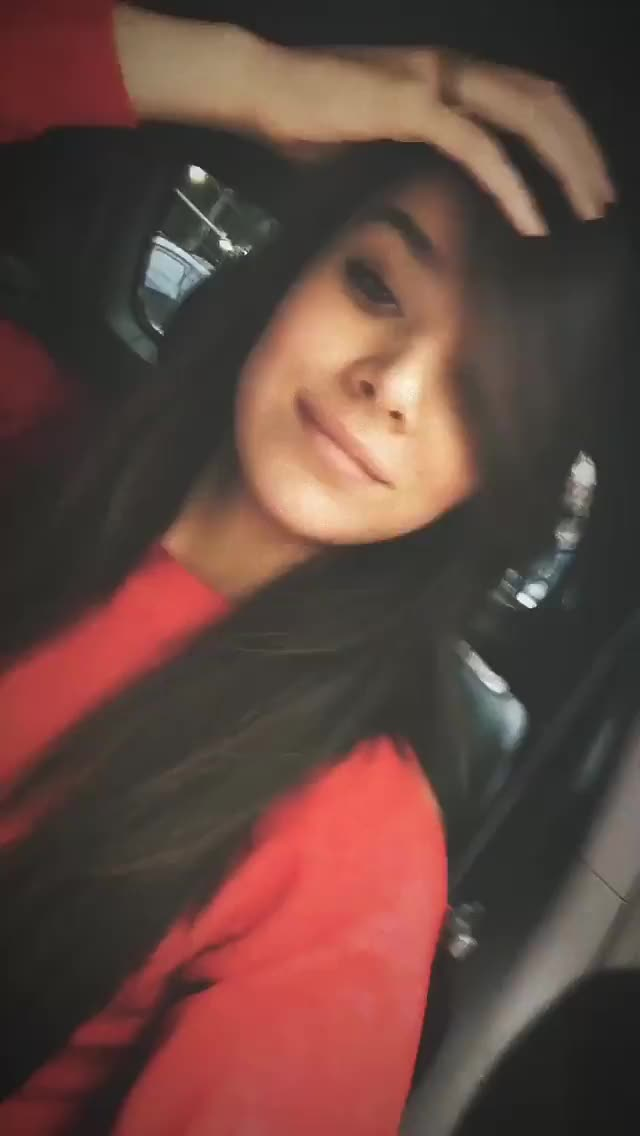 Watch and share Hailee Steinfeld GIFs and Celebs GIFs on Gfycat